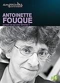 Antoinette Fouque - dvd Antoinette Fouque