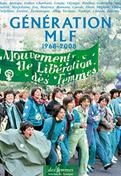Antoinette Fouque - generation MIF
